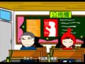 98年資安系列競賽資安動畫金像獎  第2名:聽阿嬤的話 - YouTube